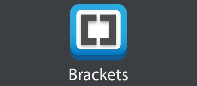 brackets_ide