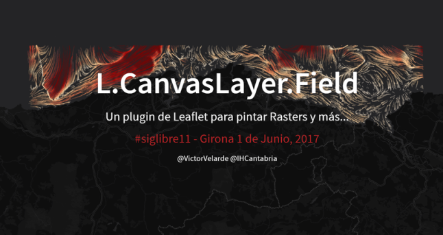 pluginLeaflet